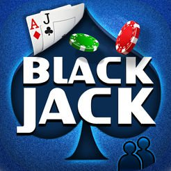 Jeu de Blackjack
